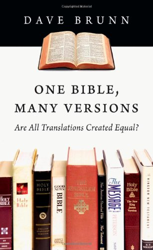 Are All Translations Created Equal?
