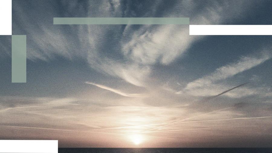 doctrine of creation theology pdf