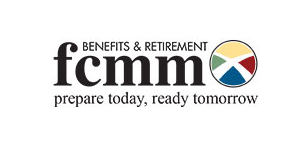 FCMM Benefits and Retirement